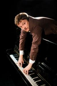 reach piano